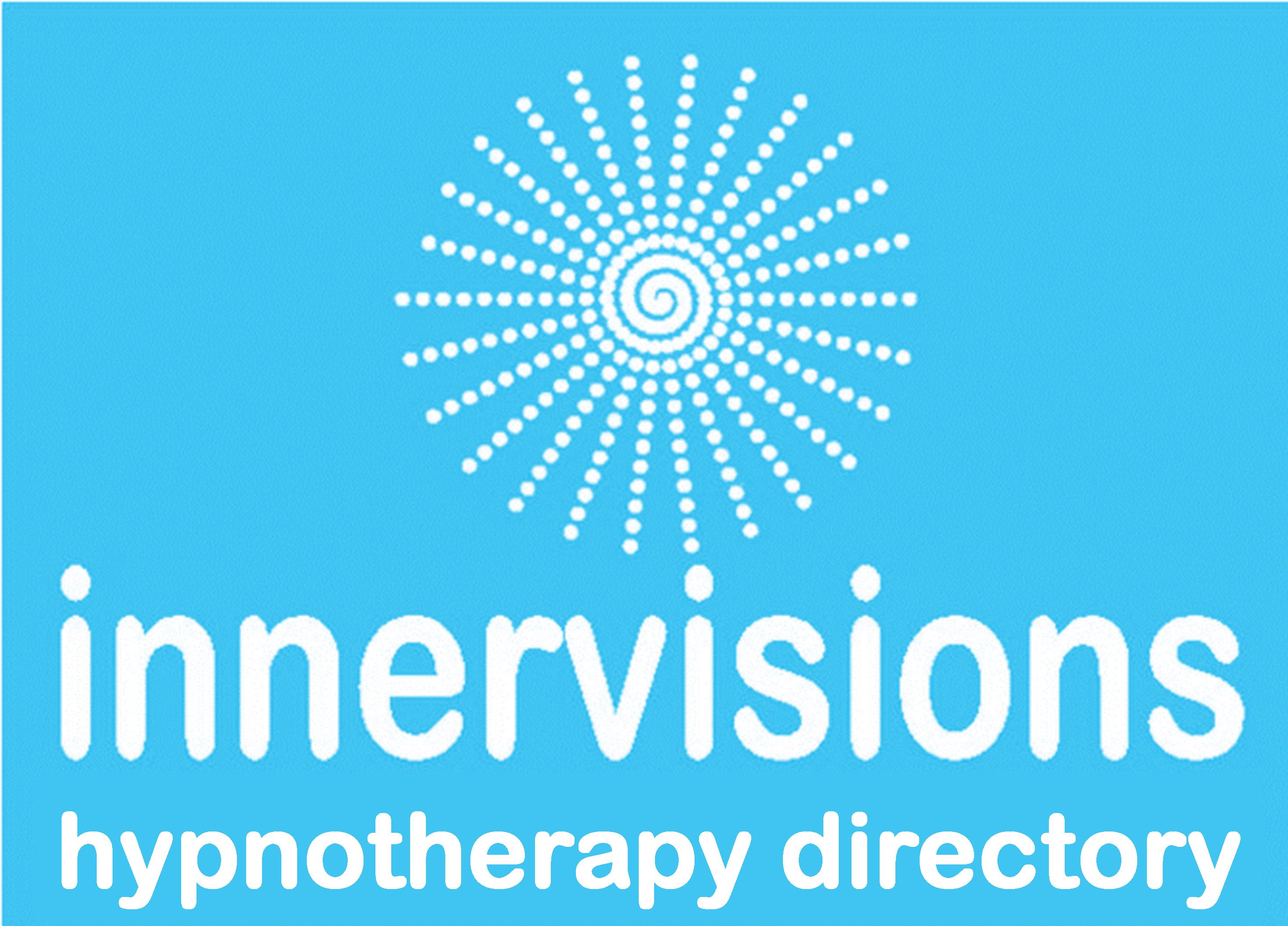 Innervisions Hypnotherapy